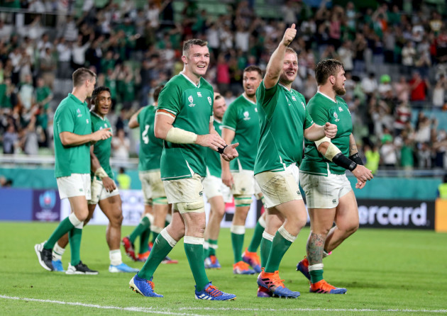 peter-omahony-and-john-ryan-celebrate-after-the-game