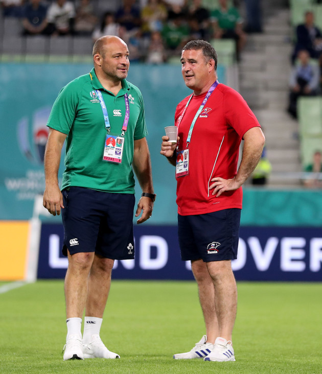 rory-best-with-mark-mcdermott-ahead-of-the-game