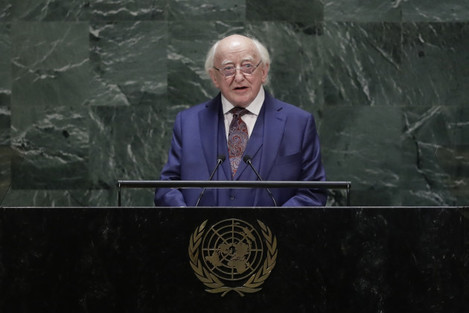 united-nations-general-assembly-ireland