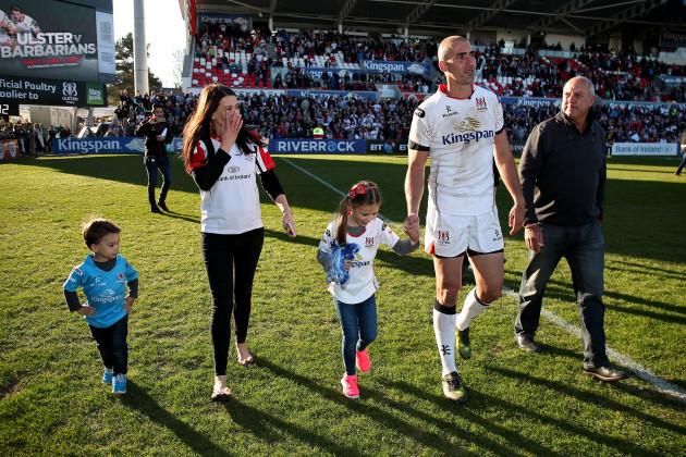 ruan-pienaar-with-his-wife-monique-son-jean-luc-daughter-lemay-and-father-gysie-pienaar