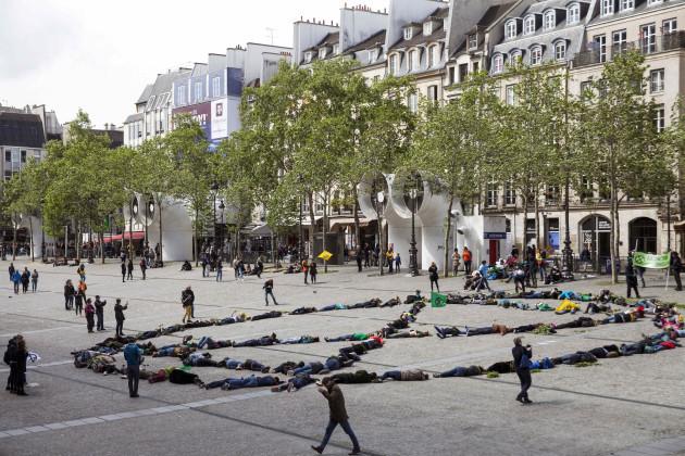 extinction-rebellion-activists-protest-paris