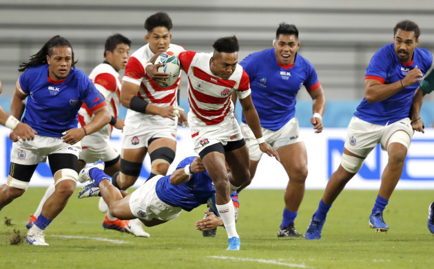 japan-rugby-wcup-japan-samoa