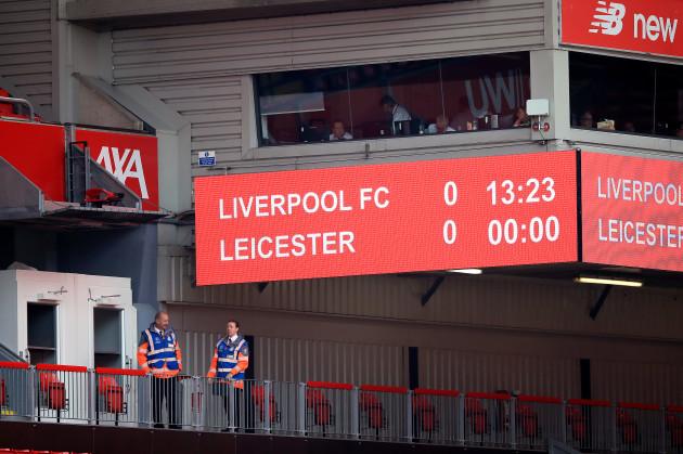 liverpool-v-leicester-city-premier-league-anfield