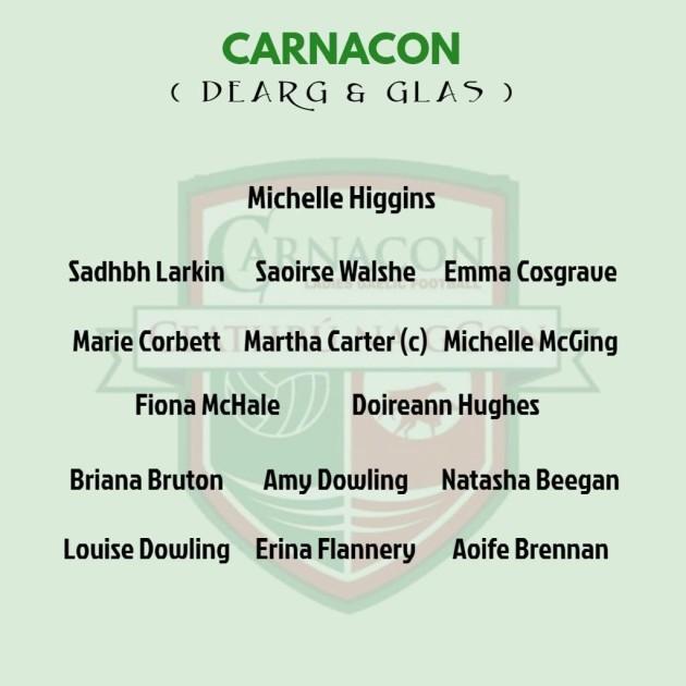 carnacon