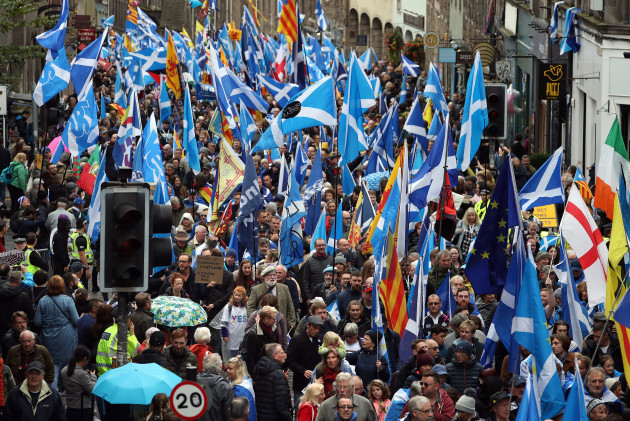 march-for-independence