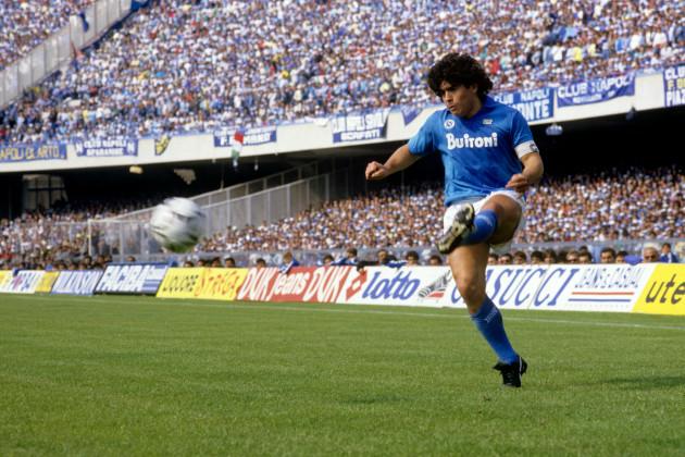soccer-italian-serie-a-napoli-v-fiorentina