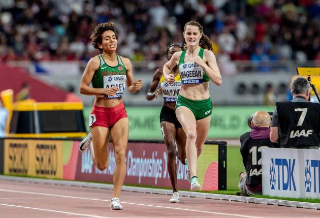 ciara-mageean-running-in-the-womens-1500m-final