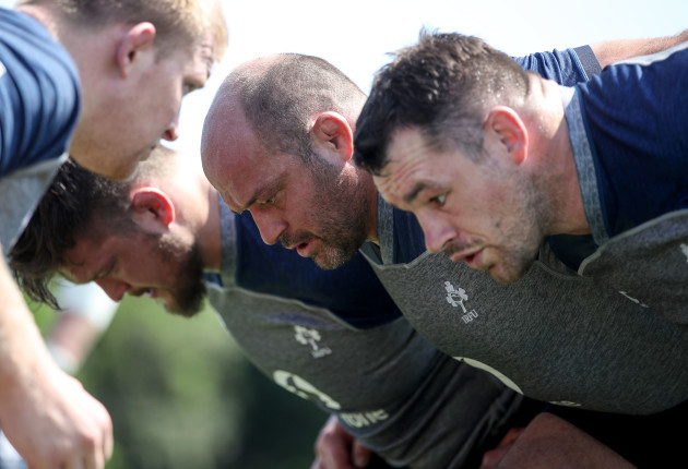 rory-best-and-cian-healy