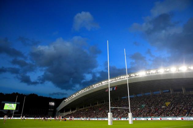 france-v-united-states-pool-b-2019-rugby-world-cup-fukuoka-hakatanomori-stadium