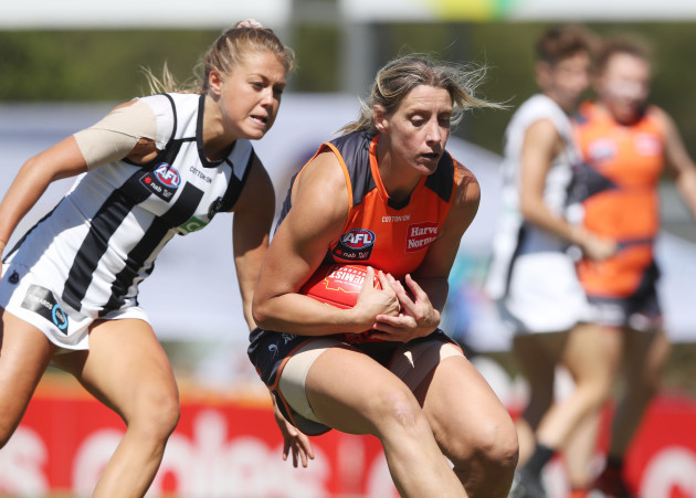 aflw-collingwood-giants