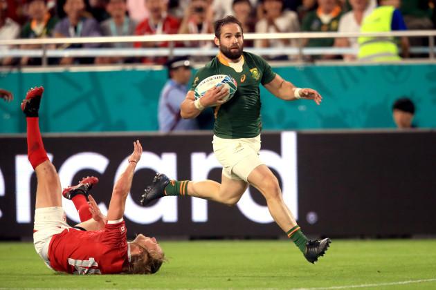 south-africa-v-canada-pool-b-2019-rugby-world-cup-kobe-misaki-stadium
