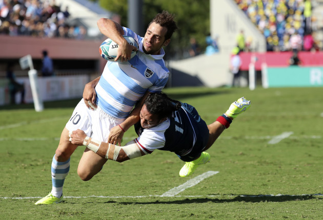 japan-rugby-wcup-argentina-usa