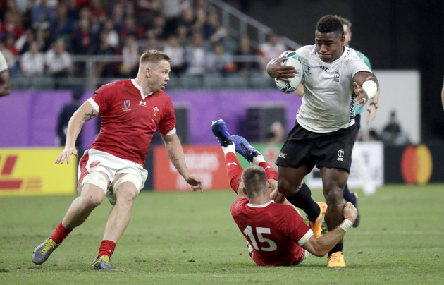 japan-rugby-wcup-wales-fiji