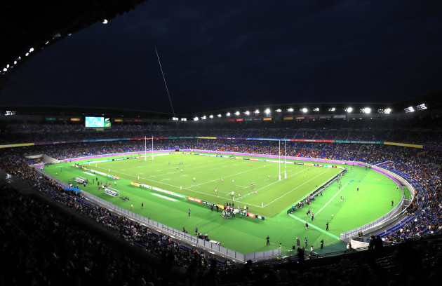 new-zealand-v-south-africa-pool-b-2019-rugby-world-cup-international-stadium-yokohama