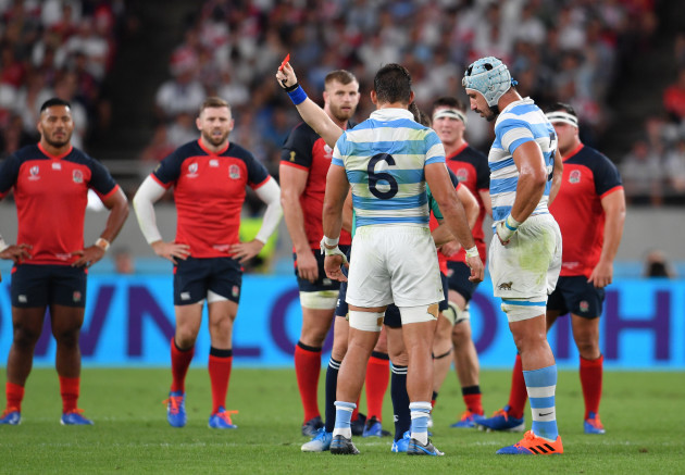 england-v-argentina-pool-c-2019-rugby-world-cup-tokyo-stadium