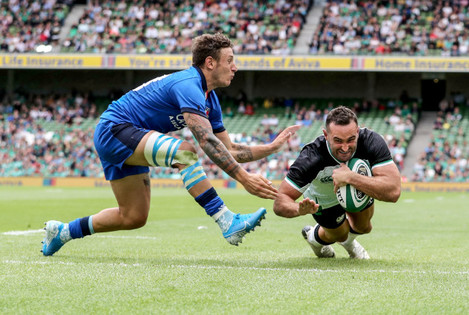 dave-kearney-dives-to-score-a-try