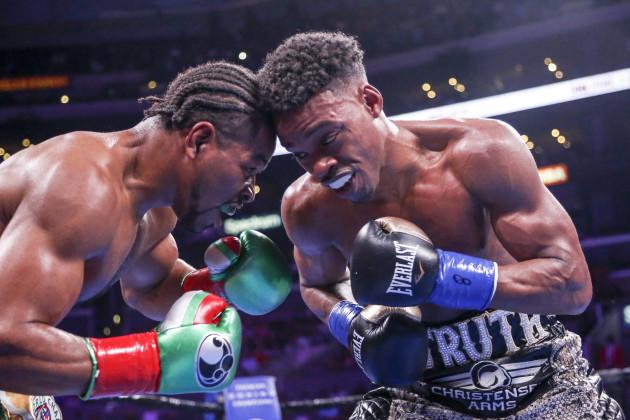 spence-porter-boxing