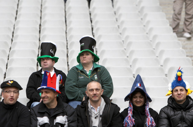 view-of-some-lone-irish-fans-before-the-game
