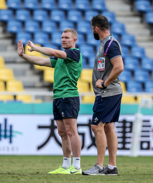 keith-earls-with-andy-farrell