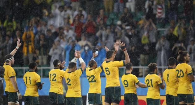 japan-rugby-wcup-australia-georgia