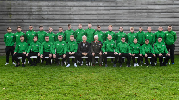 mick-mccarthy-meets-irish-defence-forces-team