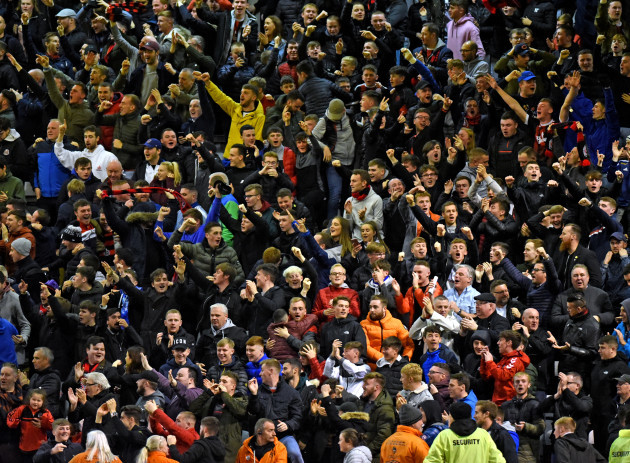 bohemians-fans-celebrate-their-sides-first-goal