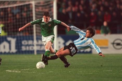 soccer-friendly-ireland-v-argentina