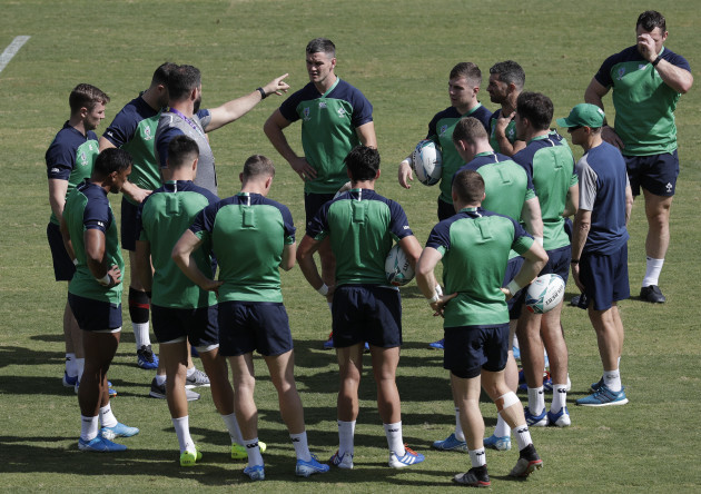 japan-rugby-wcup-ireland