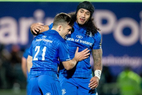 rowan-osborne-is-congratulated-by-joe-tomane-after-scoring-a-try