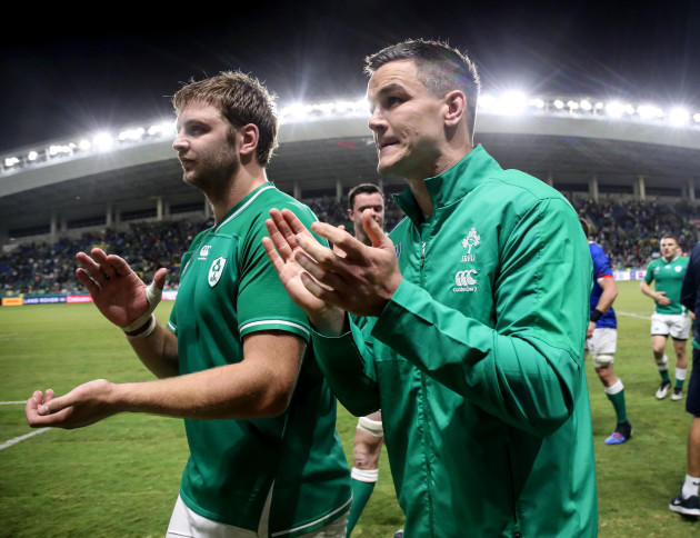 iain-henderson-and-jonathan-sexton-celebrate-after-the-game