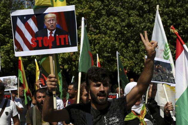 cyprus-kurds-protest