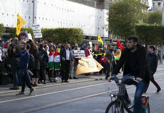 kurdish protest 456_90582395