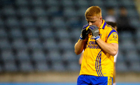 conor-mchugh-reacts-after-a-missed-chance