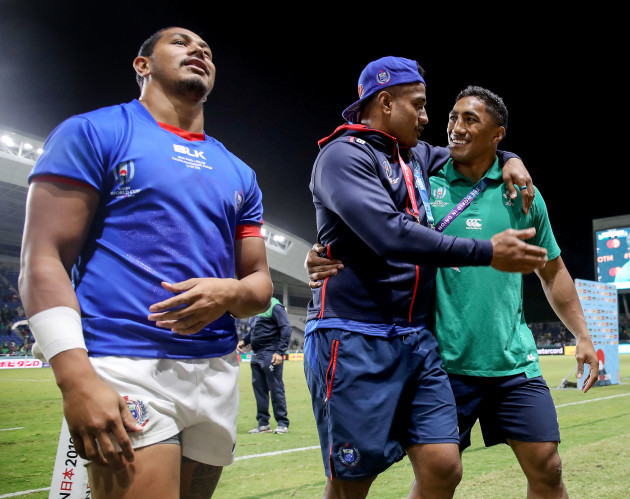 bundee-aki-with-rey-lee-lo-after-the-game