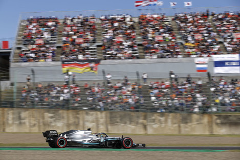 motorsports-fia-formula-one-world-championship-2019-grand-prix-of-japan