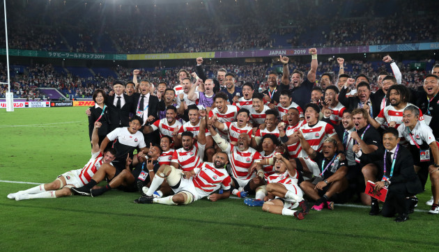 japan-v-scotland-pool-a-2019-rugby-world-cup-yokohama-stadium