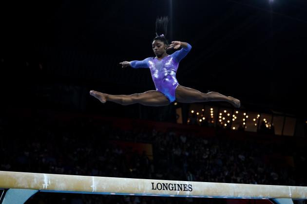 spgermany-stuttgart-fig-artistic-gymnastics-world-championships-individual-apparatus-finals