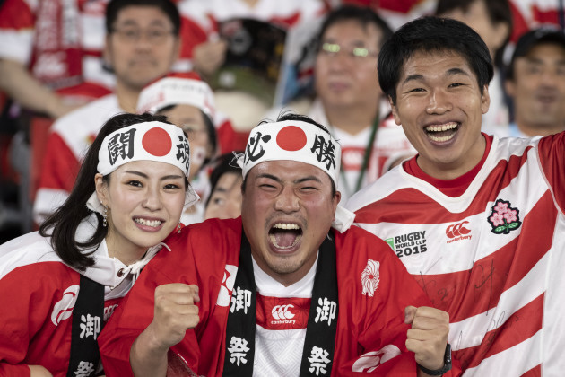 rugby-world-cup-2019-japan-2821-scotland
