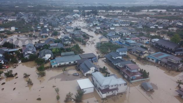 typhoon-hagibis-hits-japan