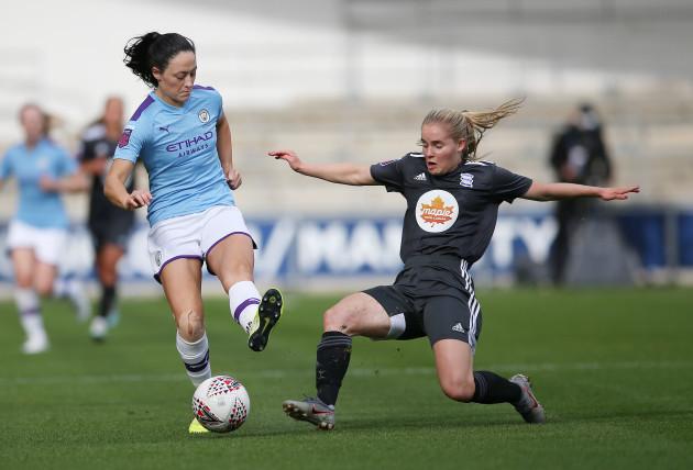 manchester-city-women-v-birmingham-city-women-fa-womens-super-league-academy-stadium