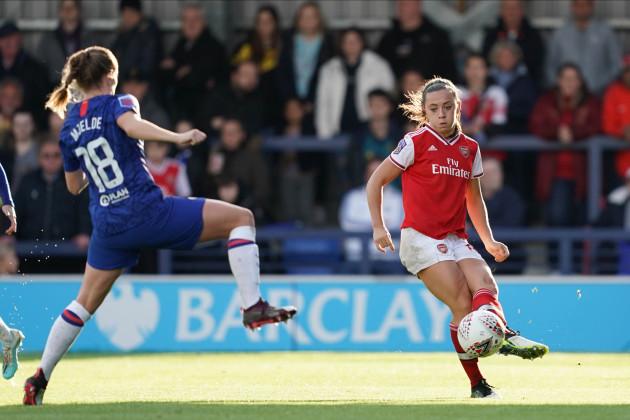 chelsea-vs-arsenal-barclays-fa-womens-super-league