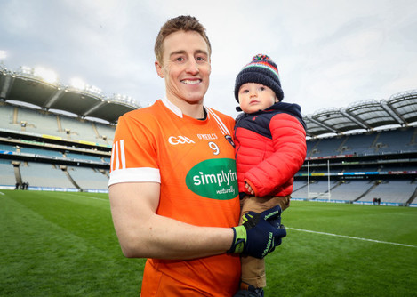 charlie-vernon-with-his-son-charlie-after-the-game