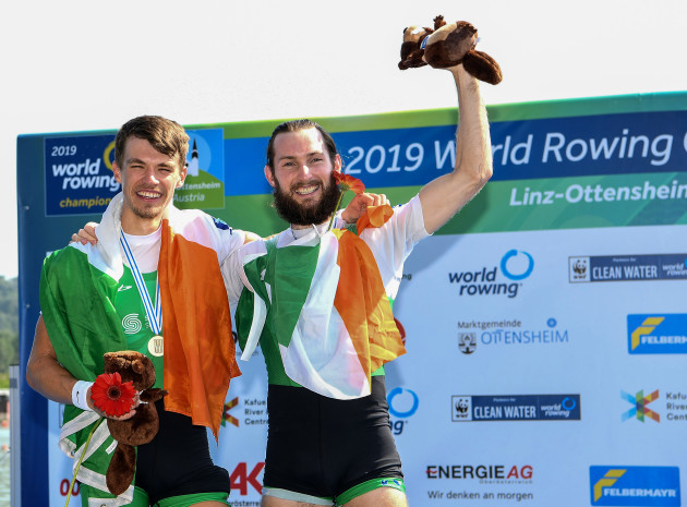 paul-odonovan-and-fintan-mccarthy-celebrate-after-winning-the-lm2x-a-final