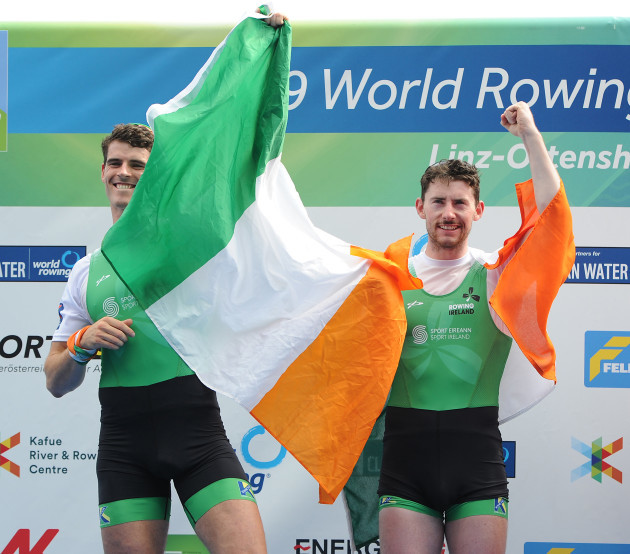 philip-doyle-and-ronan-byrne-celebrate-after-finishing-in-second-place-in-the-m2x-a-final
