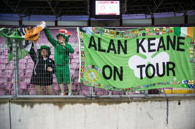 john-and-alan-keane