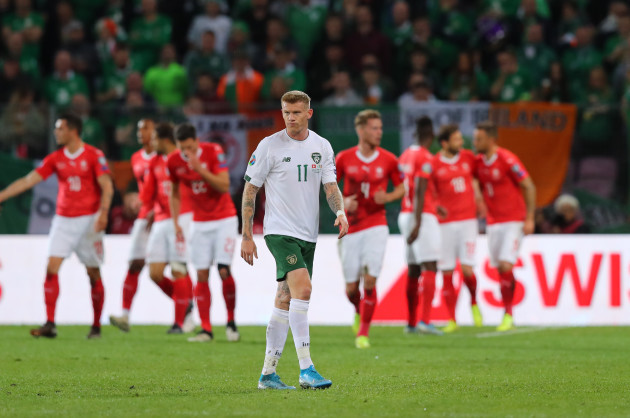 james-mcclean-dejected-after-his-side-conceded-a-goal