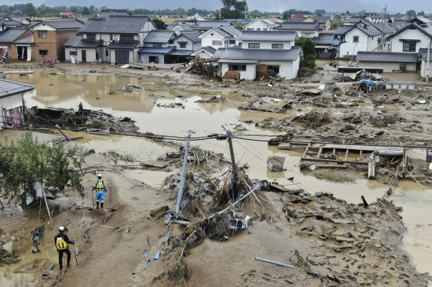 japan-asia-typhoon