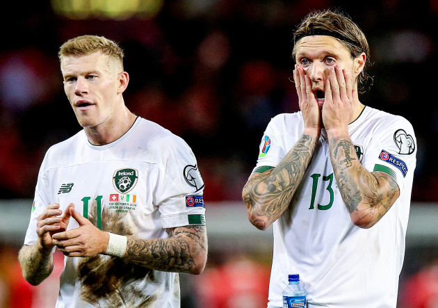 james-mcclean-and-jeff-hendrick-dejected-after-the-game