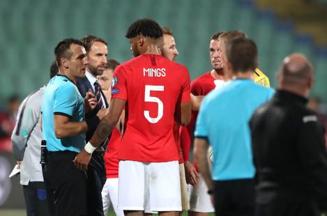 bulgaria-v-england-uefa-euro-2020-qualifying-group-a-vasil-levski-national-stadium
