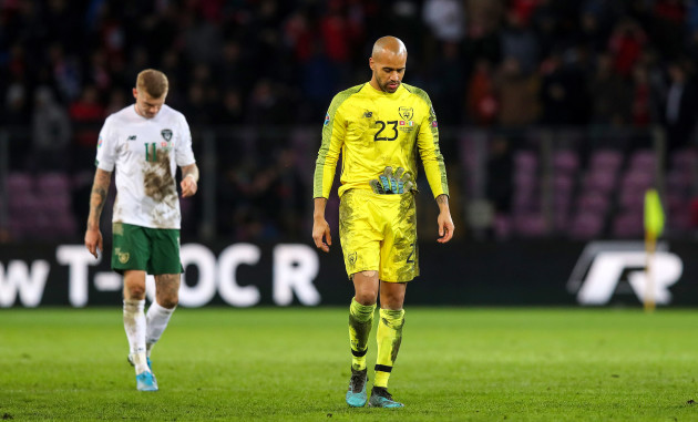 darren-randolph-dejected-after-the-game
